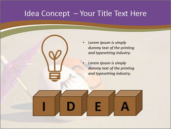 0000075295 PowerPoint Template - Slide 80