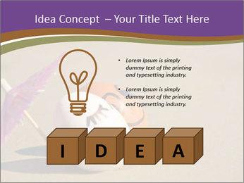 0000075295 PowerPoint Templates - Slide 80