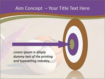 0000075295 PowerPoint Templates - Slide 83
