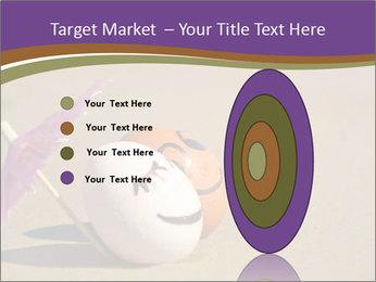 0000075295 PowerPoint Templates - Slide 84