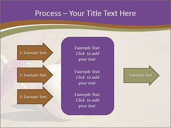 0000075295 PowerPoint Templates - Slide 85