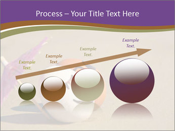 0000075295 PowerPoint Templates - Slide 87