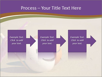 0000075295 PowerPoint Templates - Slide 88