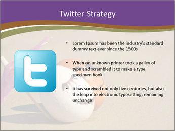 0000075295 PowerPoint Templates - Slide 9