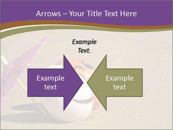 0000075295 PowerPoint Templates - Slide 90