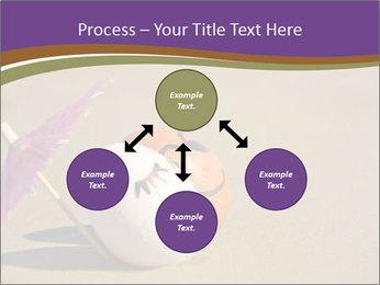 0000075295 PowerPoint Templates - Slide 91