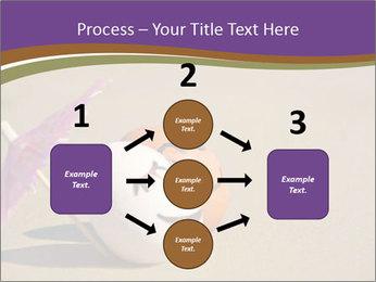 0000075295 PowerPoint Templates - Slide 92