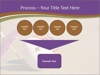 0000075295 PowerPoint Templates - Slide 93