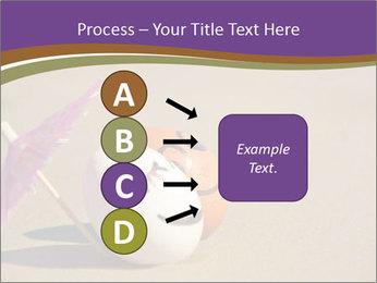 0000075295 PowerPoint Templates - Slide 94