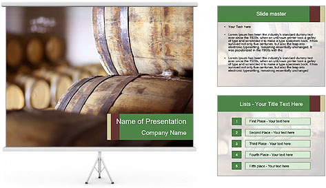 0000075296 PowerPoint Template