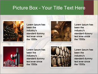 0000075296 PowerPoint Template - Slide 14