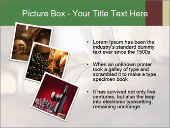 0000075296 PowerPoint Template - Slide 17