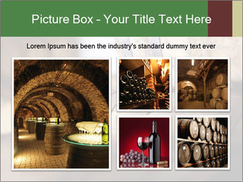 0000075296 PowerPoint Template - Slide 19