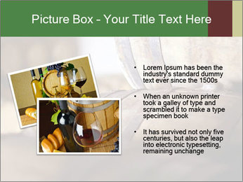 0000075296 PowerPoint Template - Slide 20
