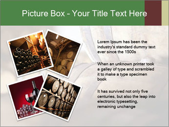 0000075296 PowerPoint Template - Slide 23
