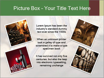 0000075296 PowerPoint Template - Slide 24