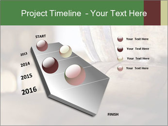 0000075296 PowerPoint Template - Slide 26