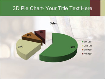 0000075296 PowerPoint Template - Slide 35