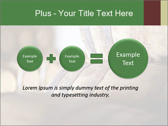 0000075296 PowerPoint Template - Slide 75