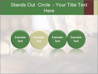 0000075296 PowerPoint Template - Slide 76