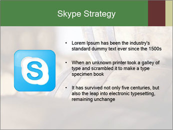 0000075296 PowerPoint Template - Slide 8
