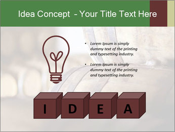0000075296 PowerPoint Template - Slide 80