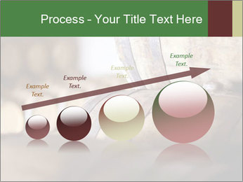 0000075296 PowerPoint Template - Slide 87