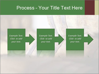0000075296 PowerPoint Template - Slide 88
