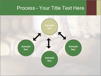 0000075296 PowerPoint Template - Slide 91