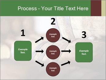 0000075296 PowerPoint Template - Slide 92