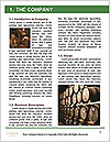 0000075296 Word Templates - Page 3