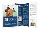 0000075297 Brochure Templates