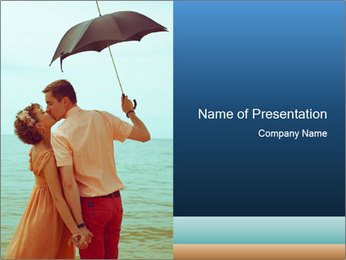 0000075297 PowerPoint Template - Slide 1