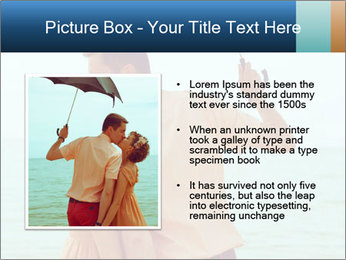 0000075297 PowerPoint Template - Slide 13