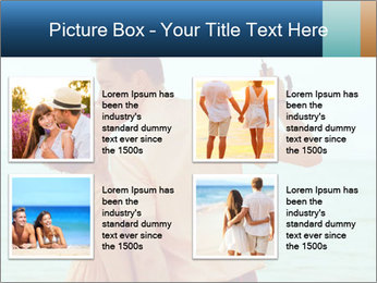 0000075297 PowerPoint Template - Slide 14