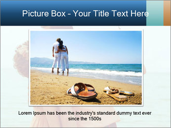 0000075297 PowerPoint Template - Slide 15