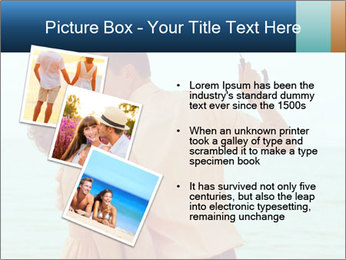 0000075297 PowerPoint Template - Slide 17