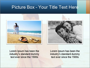0000075297 PowerPoint Template - Slide 18