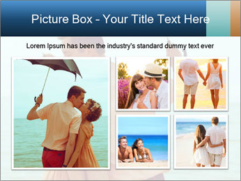 0000075297 PowerPoint Template - Slide 19