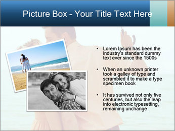 0000075297 PowerPoint Template - Slide 20