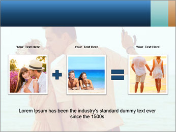 0000075297 PowerPoint Template - Slide 22
