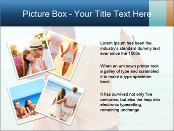 0000075297 PowerPoint Template - Slide 23