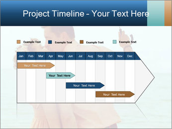 0000075297 PowerPoint Template - Slide 25