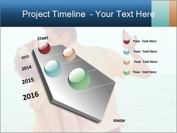 0000075297 PowerPoint Template - Slide 26