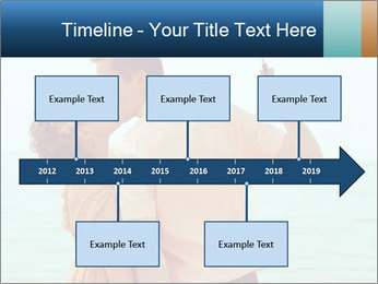 0000075297 PowerPoint Template - Slide 28