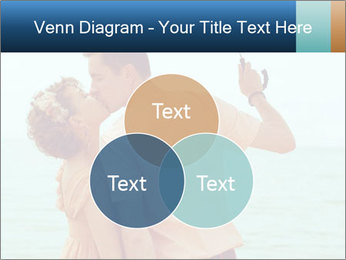 0000075297 PowerPoint Template - Slide 33