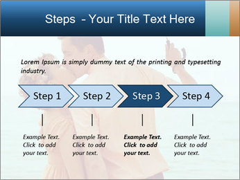 0000075297 PowerPoint Template - Slide 4