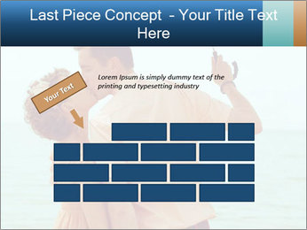 0000075297 PowerPoint Template - Slide 46