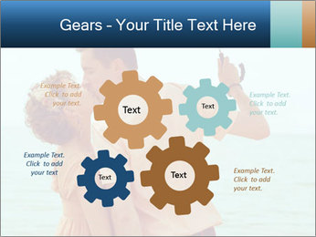 0000075297 PowerPoint Template - Slide 47