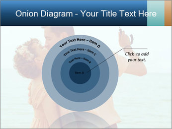 0000075297 PowerPoint Template - Slide 61